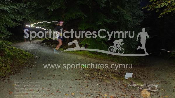 Petzl Night Trail Wales - 5013- DSC_9726