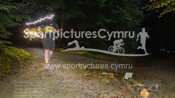 Petzl Night Trail Wales - 5020- DSC_9734