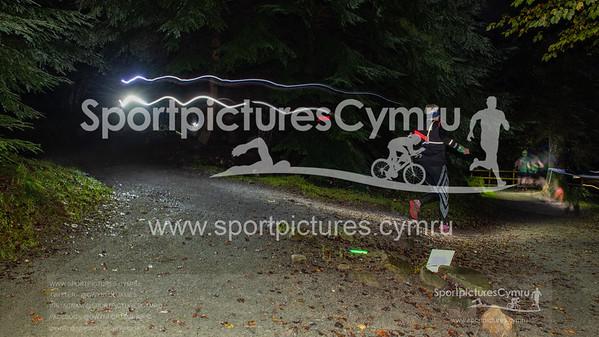 Petzl Night Trail Wales - 5022- DSC_9736