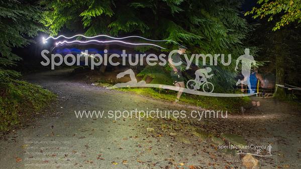 Petzl Night Trail Wales - 5009- DSC_9722