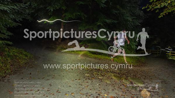 Petzl Night Trail Wales - 5006- DSC_9719
