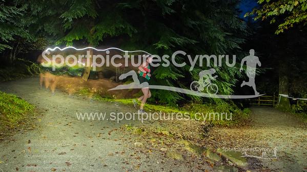 Petzl Night Trail Wales - 5002- DSC_9716