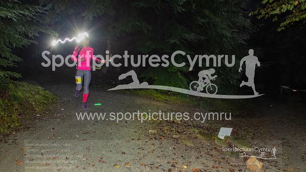 Petzl Night Trail Wales - 5019- DSC_9732