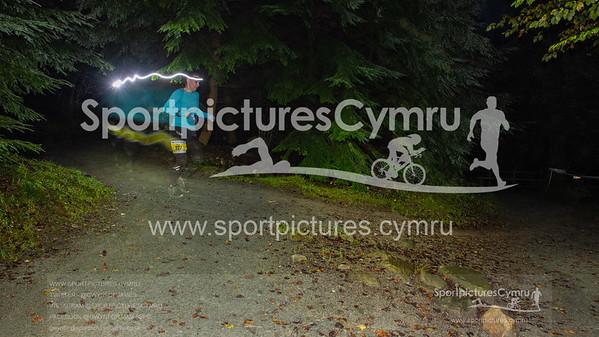 Petzl Night Trail Wales - 5005- DSC_9718