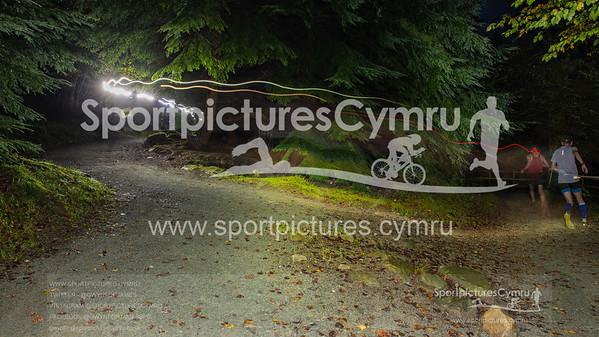 Petzl Night Trail Wales - 5008- DSC_9721