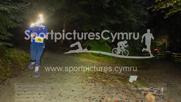 Petzl Night Trail Wales - 5018- DSC_9731