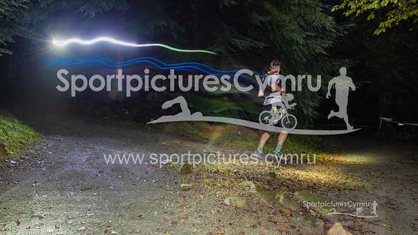 Petzl Night Trail Wales - 5007- DSC_9720