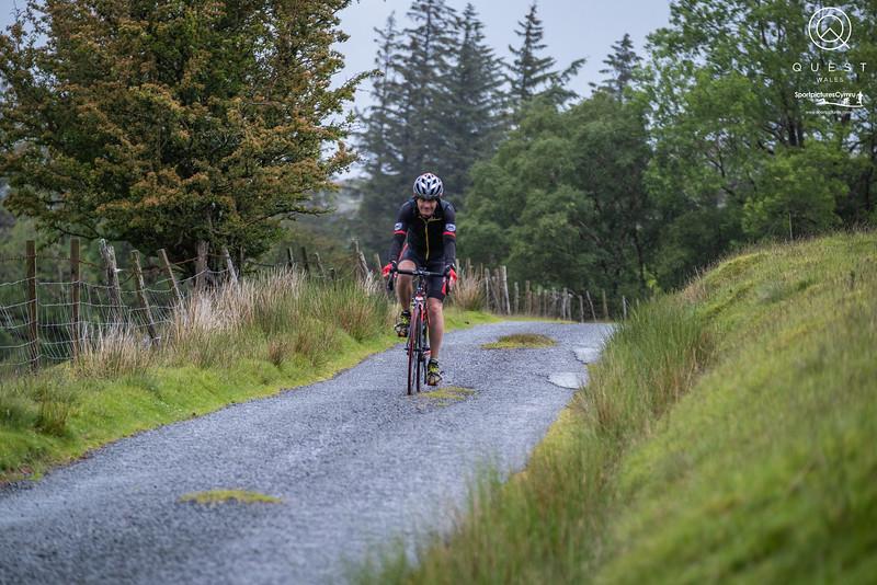SportpicturesCymru -1002 - DSCF5824_