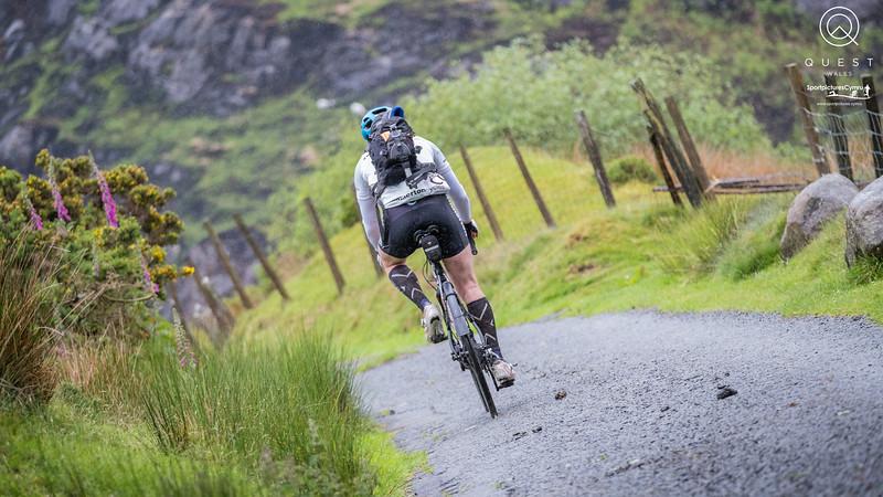 SportpicturesCymru -1021 - DSCF5845_