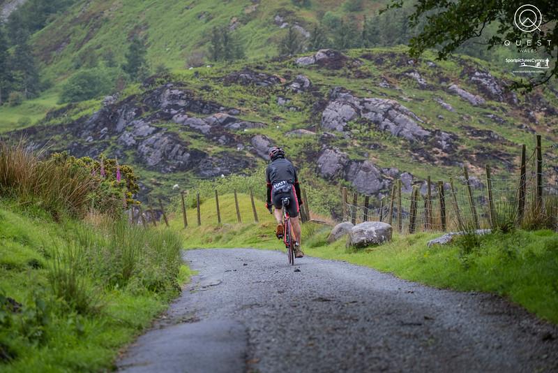 SportpicturesCymru -1006 - DSCF5828_