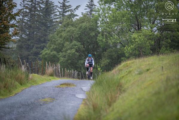 SportpicturesCymru -1012 - DSCF5836_