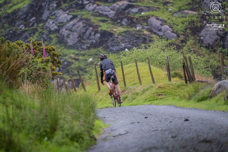 SportpicturesCymru -1009 - DSCF5831_