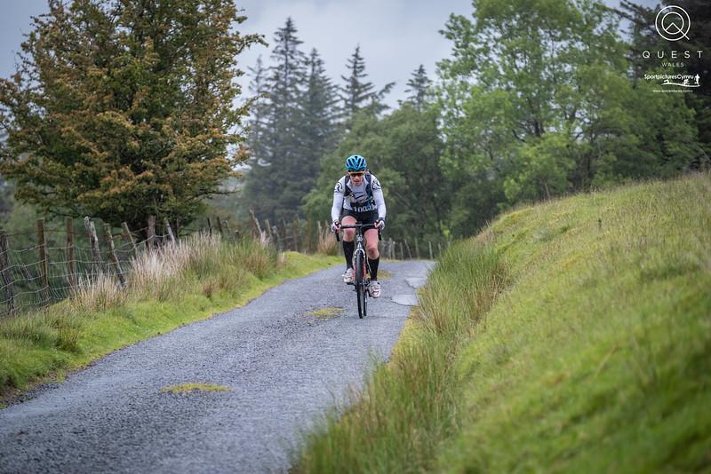 SportpicturesCymru -1017 - DSCF5841_