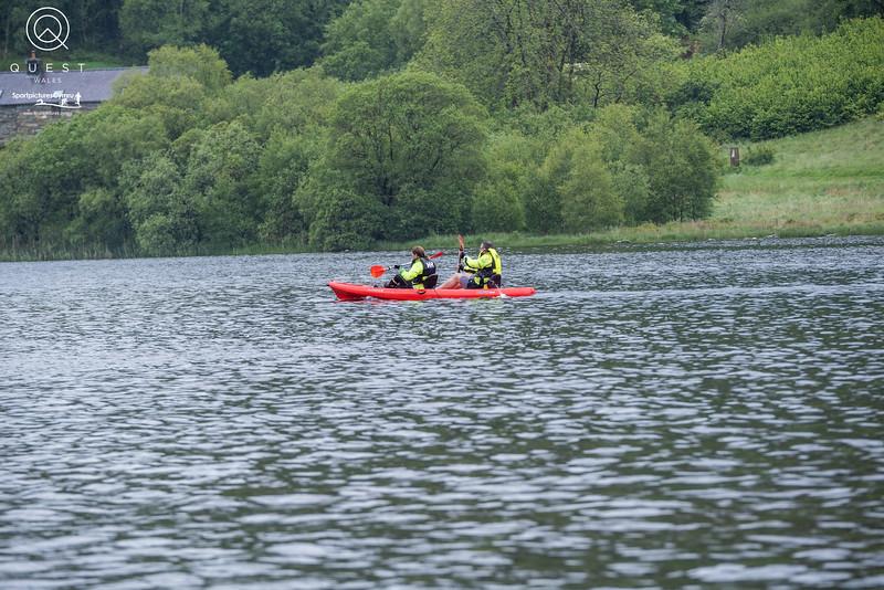 SportpicturesCymru -1009 - DSCF5996_