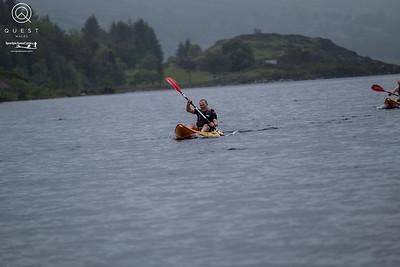 SportpicturesCymru -1022 - DSCF6131_