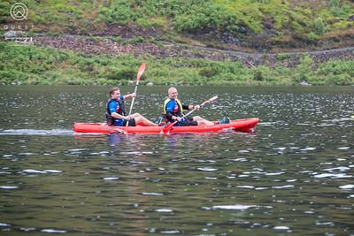 SportpicturesCymru -1001 - DSCF5988_