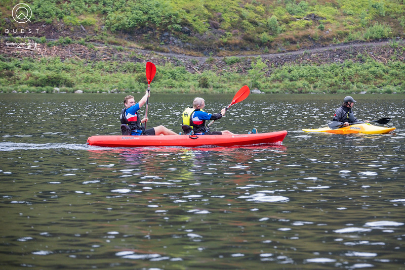 SportpicturesCymru -1006 - DSCF5993_