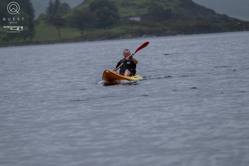 SportpicturesCymru -1021 - DSCF6130_