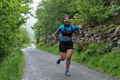SportpicturesCymru -1020 - DSC_6382_