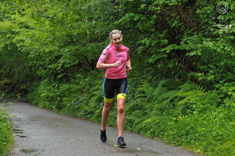SportpicturesCymru -1013 - DSC_6362_