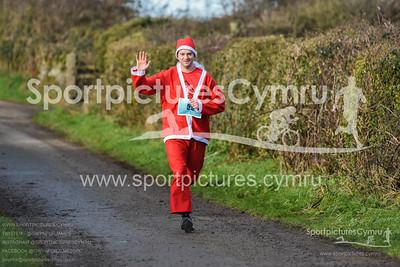 Llanfairpwll Santa Dash - 5025 - SPC_8080