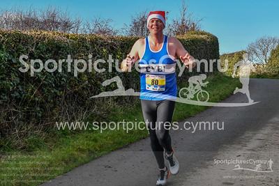Llanfairpwll Santa Dash - 5014 - DSC_8346
