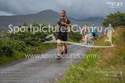 Ras y Mynydd - 5008- DSC_3074