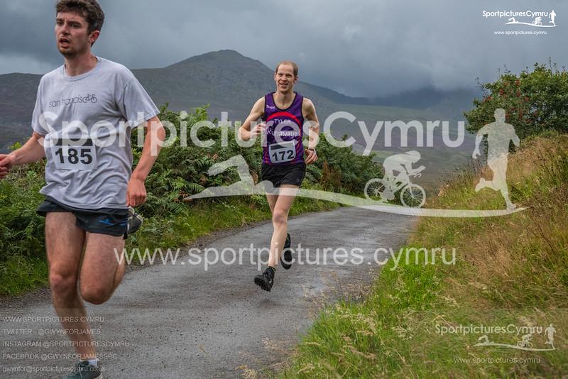 Ras y Mynydd - 5007- DSC_3073