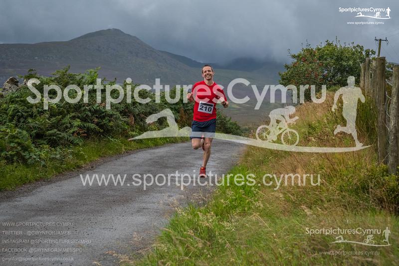 Ras y Mynydd - 5015- DSC_3081