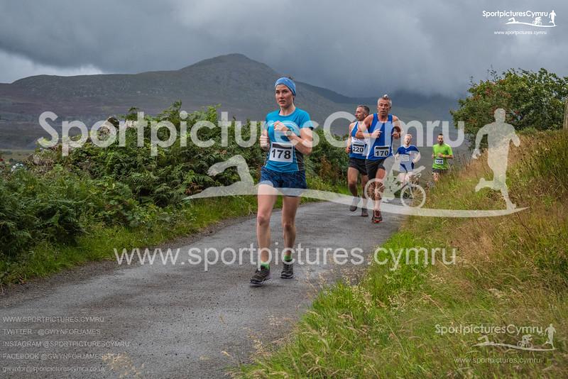 Ras y Mynydd - 5018- DSC_3084