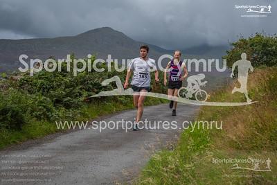 Ras y Mynydd - 5006- DSC_3072