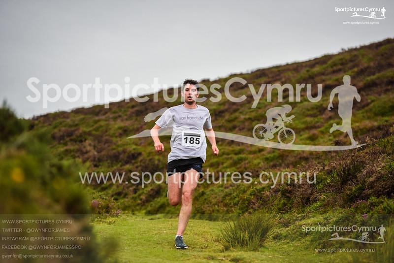Ras y Mynydd - 5007- SPC_1663