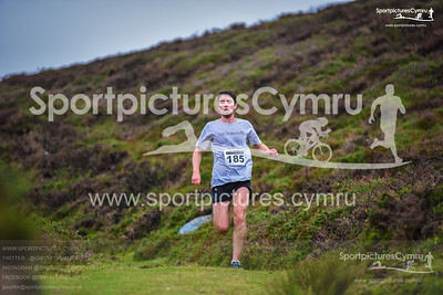 Ras y Mynydd - 5006- SPC_1662