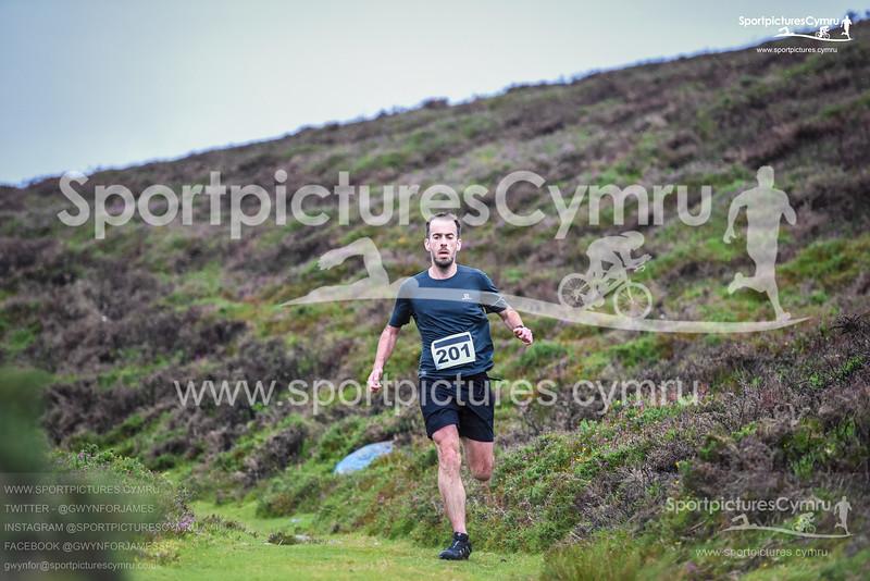 Ras y Mynydd - 5009- SPC_1665