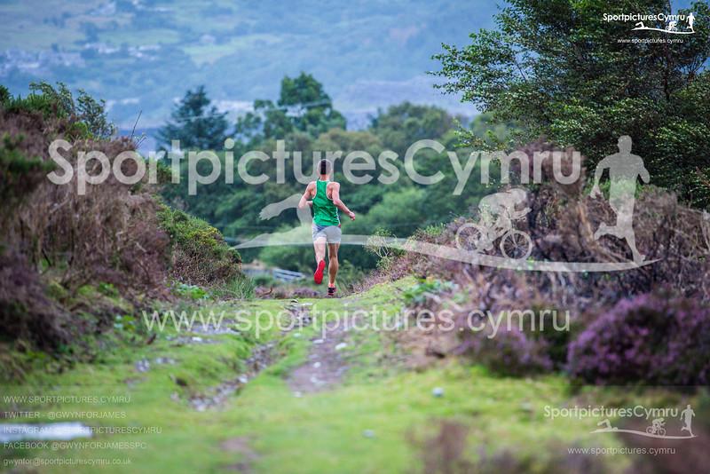 Ras y Mynydd - 5001- SPC_1657