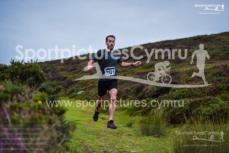 Ras y Mynydd - 5011- SPC_1667