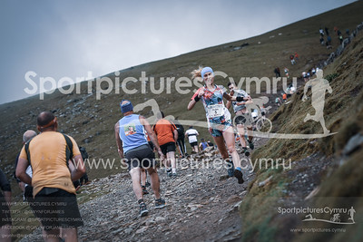 International Snowodon Race - 5026- SPC_3781-005, No BIB