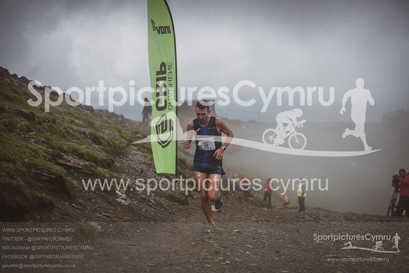 International Snowodon Race - 5003- SPC_3027-038