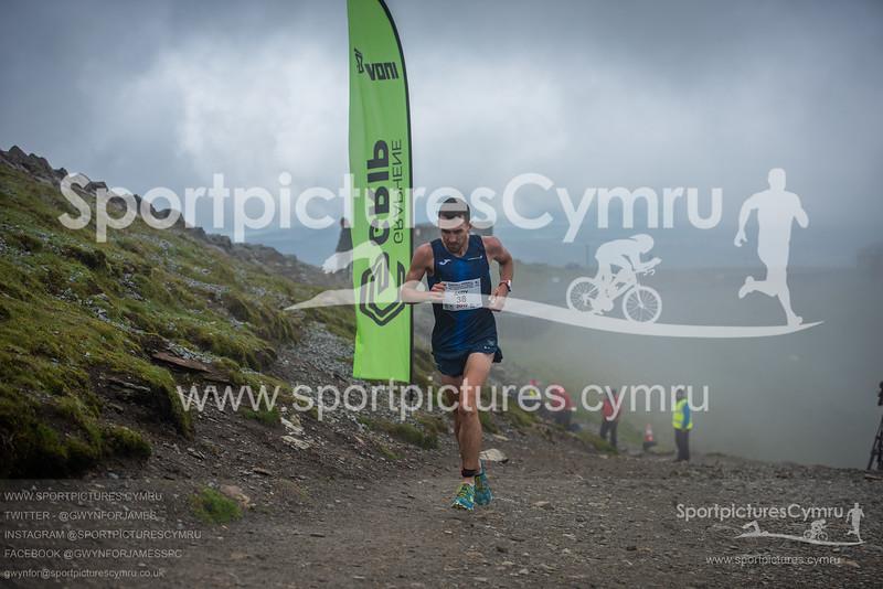 International Snowodon Race - 5004- SPC_3028-038