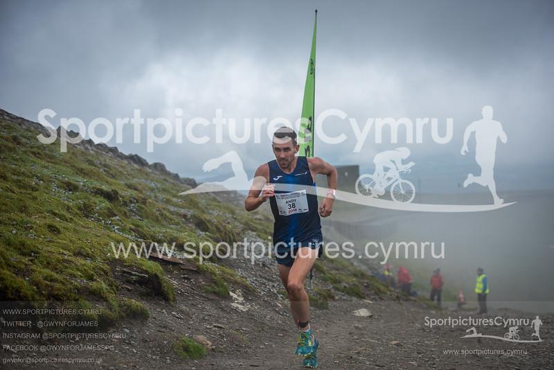 International Snowodon Race - 5006- SPC_3030-038
