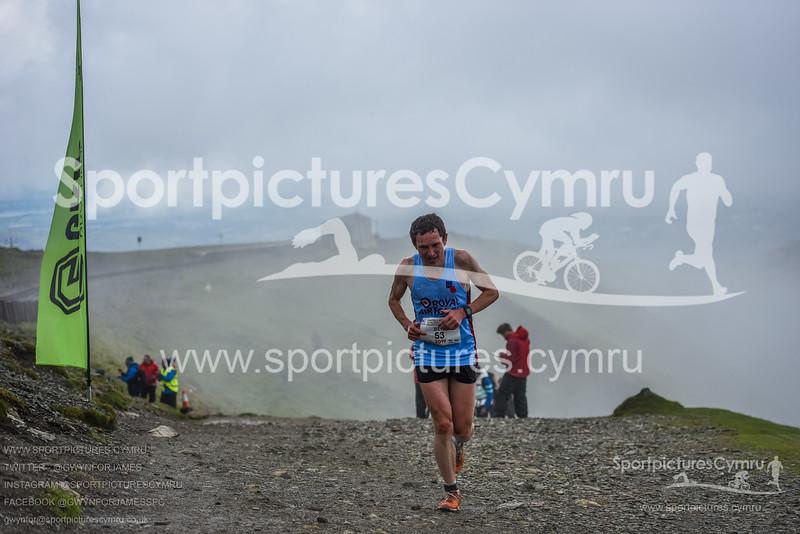 International Snowodon Race - 5023- SPC_3047-053