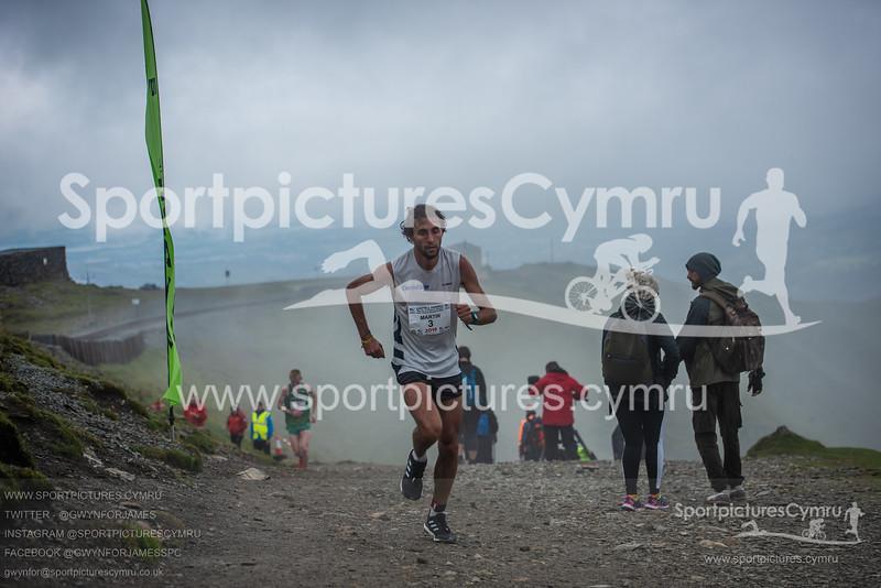 International Snowodon Race - 5009- SPC_3033-003, No BIB
