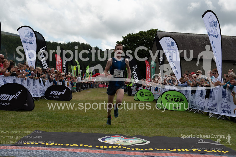 International Snowodon Race - 5018- DSC_6718-039