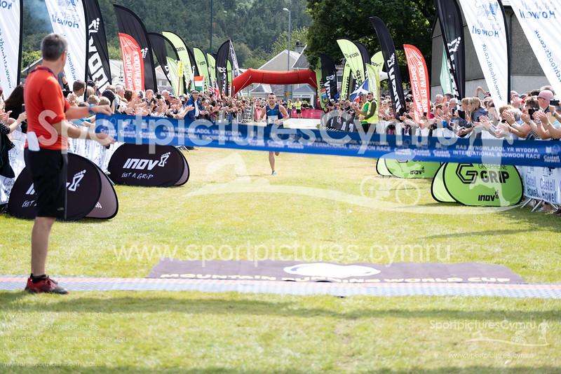 International Snowodon Race - 5002- DSCF1290-038