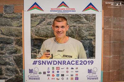 International Snowodon Race - 5016- DSC_0487