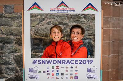 International Snowodon Race - 5007- DSC_0477