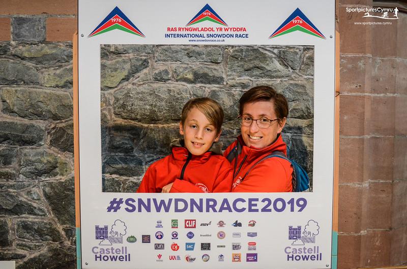 International Snowodon Race - 5008- DSC_0478