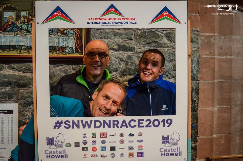 International Snowodon Race - 5001- DSC_0464