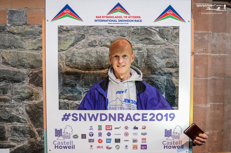 International Snowodon Race - 5003- DSC_0472