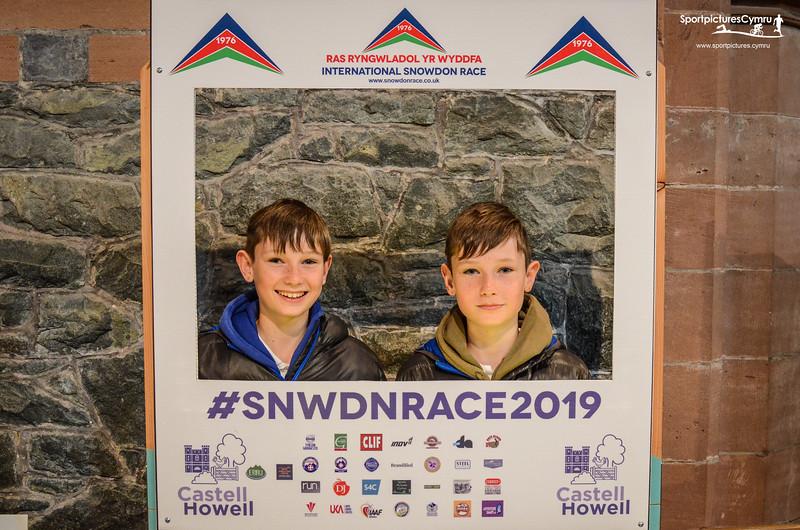 International Snowodon Race - 5021- DSC_0493